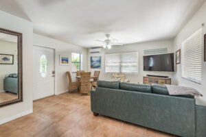 south florida property for rent